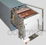 Реєстратори паперовіКСМ2