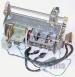 Механизм печати и перекл-ния датчиков ( 3 точ.)