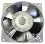 Вентилятор промисловий нагнітаючий ВПН (ВН-2)