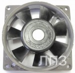 Вентилятор промисловий нагнітаючий ВПН-1 (ВН-3)