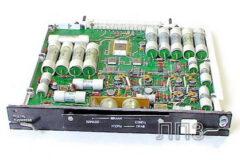 Модуль усилителя стандартных градуировок