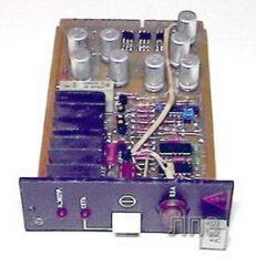 Модуль питания А7