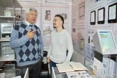Vystavka_info1