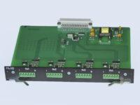 Модуль М4АВ (3)