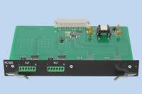 Модуль М2АВ (3)