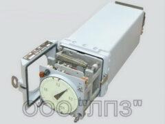 Приборы показывающие КД140