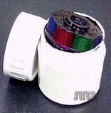 Коробка с обоймами РП (трёхцветная)